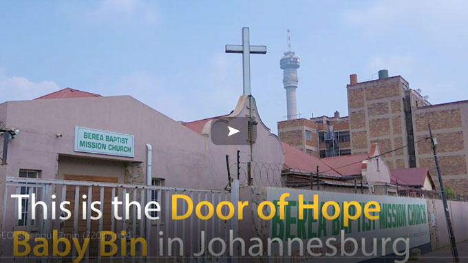 Door of Hope SEO Sleep Out & Videos u2013 Door of Hope pezcame.com