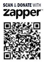 Zapper code