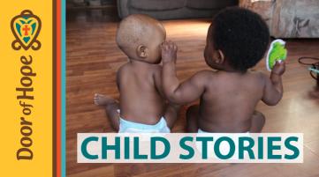 DOH Child Stories